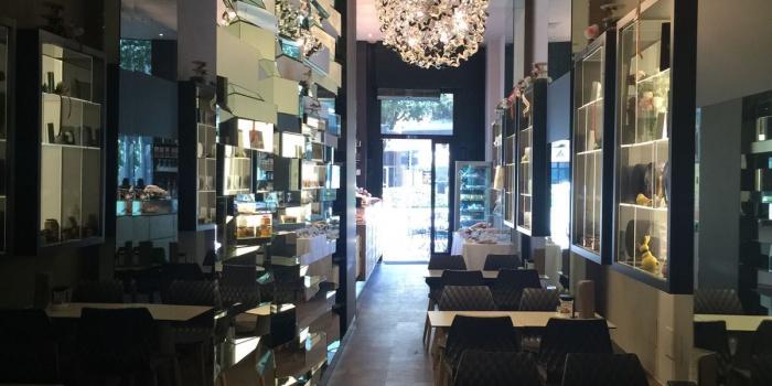 Ingegno Shop